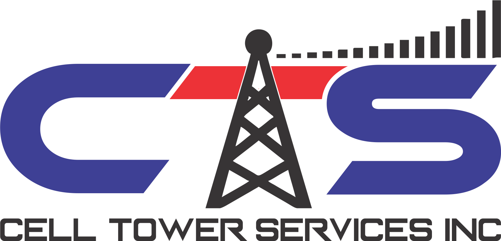 cell Tower services inc